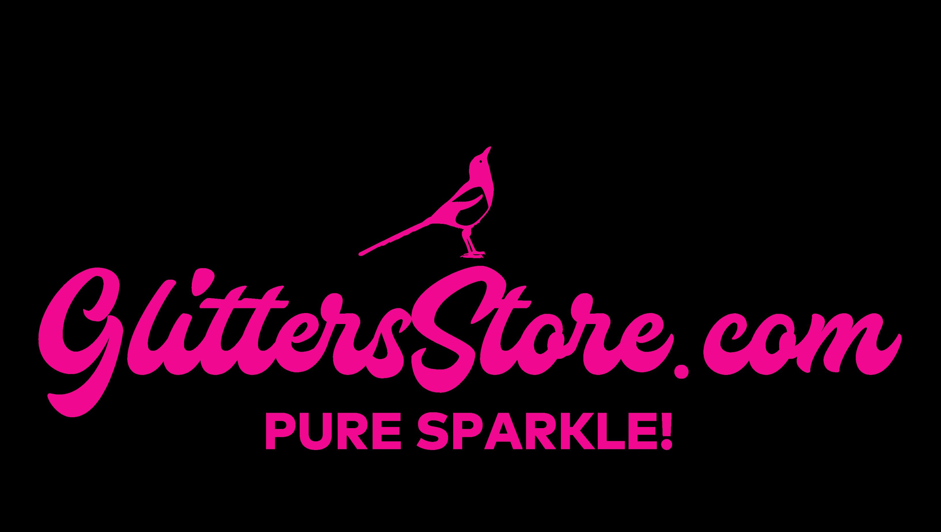 Glittersstore.com