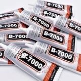 B-7000 Lijm - Transparant_