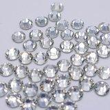 Crystal SS34 - Non Hotfix_