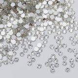 Crystal SS50 - Non Hotfix_