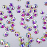 Crystal AB SS50 - Non Hotfix_