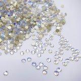 Crystal Moonlight SS12 - Non Hotfix_