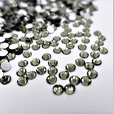 Black Diamond SS12 - Non Hotfix_