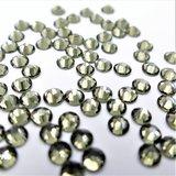 Black Diamond SS20 - Non Hotfix_