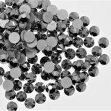Hematite SS12 - Non Hotfix_