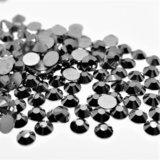 Hematite SS30 - Non Hotfix_