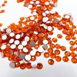 Orange SS20 - Non Hotfix_