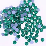 Green Zircon SS16 - Non Hotfix_