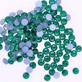 Green Zircon SS30 - Non Hotfix_