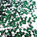 Emerald SS16 - Non Hotfix_