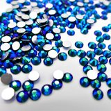 Emerald AB SS12 - Non Hotfix_