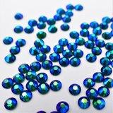 Emerald AB SS20 - Non Hotfix_