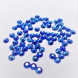 Sapphire AB SS12 - Non Hotfix_