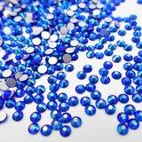 Sapphire AB SS20 - Non Hotfix_