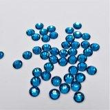 Blue Zircon SS30 - Non Hotfix_