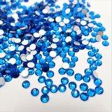 Capri Blue SS16 - Non Hotfix_