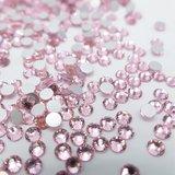 Light Pink SS30 - Non Hotfix_