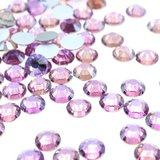 Lily Lilac SS30 - Non Hotfix_
