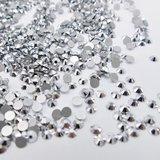 Mine Silver SS12 - Non Hotfix_