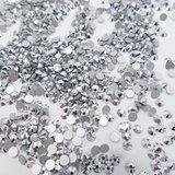 Mine Silver SS16 - Non Hotfix_