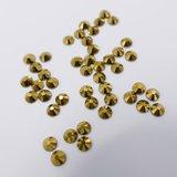 Mine Gold SS12 - Non Hotfix_