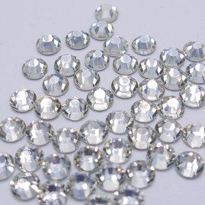 Crystal SS08 - Non Hotfix
