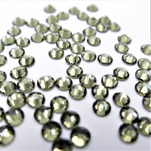 Black Diamond SS20 - Non Hotfix