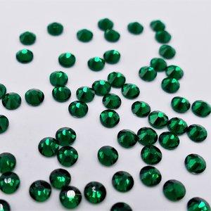 Emerald SS16 - Non Hotfix