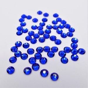 Sapphire SS12 - Non Hotfix