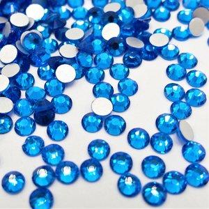 Capri Blue SS16 - Non Hotfix