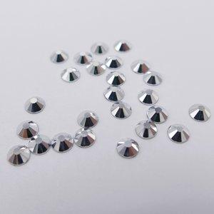 Mine Silver SS12 - Non Hotfix